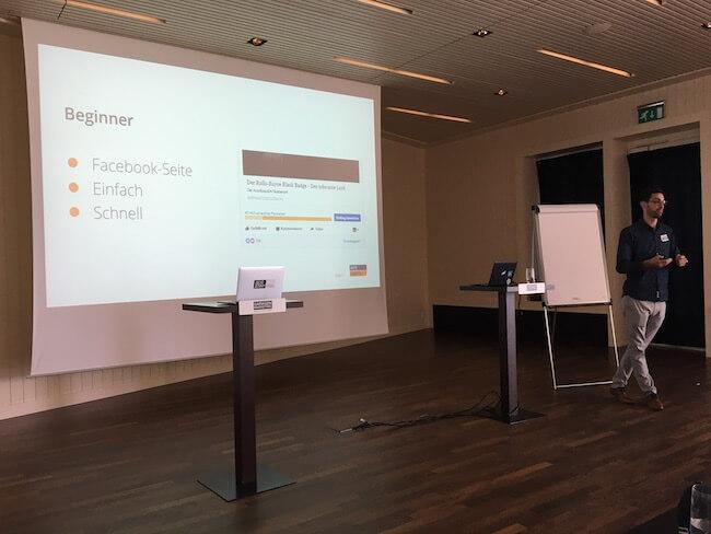facebook-anzeigenschaltung-beginnerversion