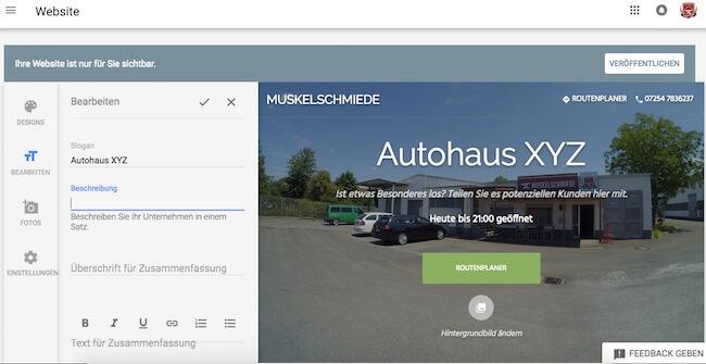 google-mybusiness-website