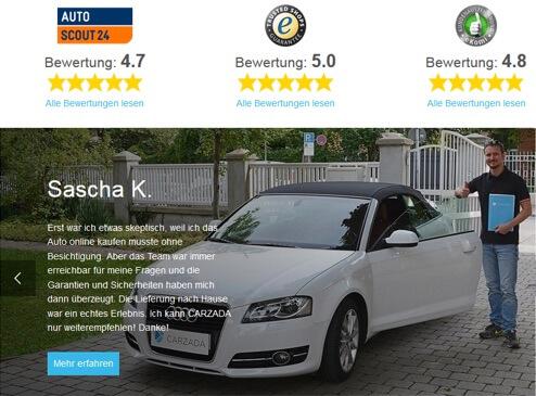 autohausbewertungen-werbewirksam-einsetzen