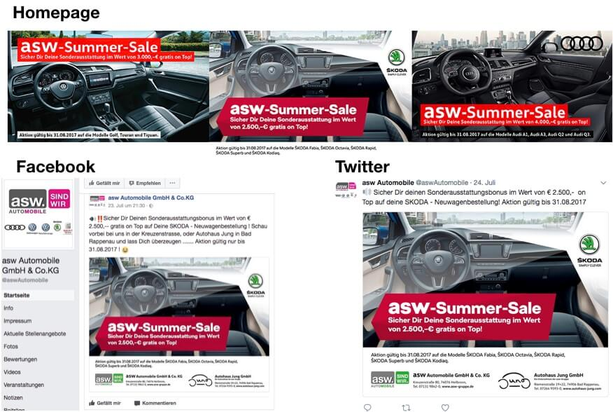 asw-kampagne-summe-sale