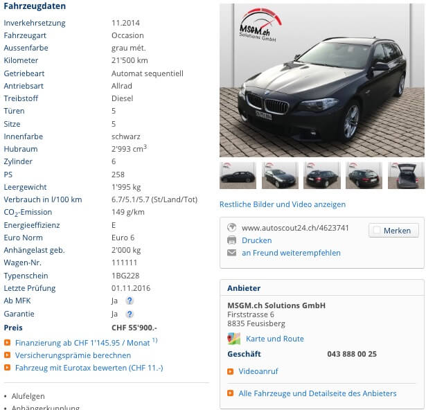 autoscout.ch-videoanruf