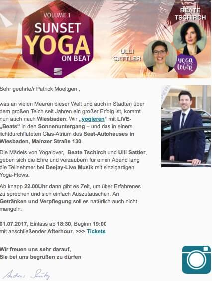 sunset-yoga-seat-wiesbaden