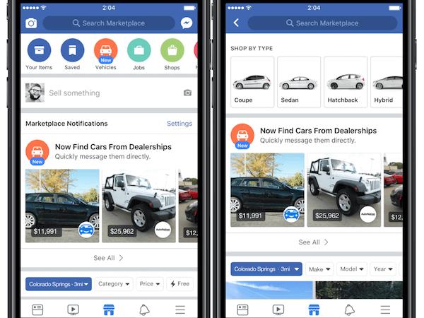 fahrzeugbörse-facebook-marketplace