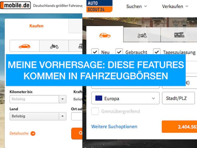 Mobilede Autoscout24de Archive Patrick Möltgen