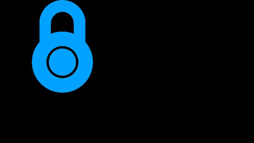 Warum deine Website ein SSL-Zertifikat haben sollte - Patrick Möltgen
