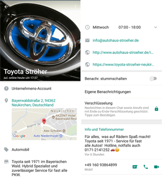 whatsapp-business-autohaus-stroeher