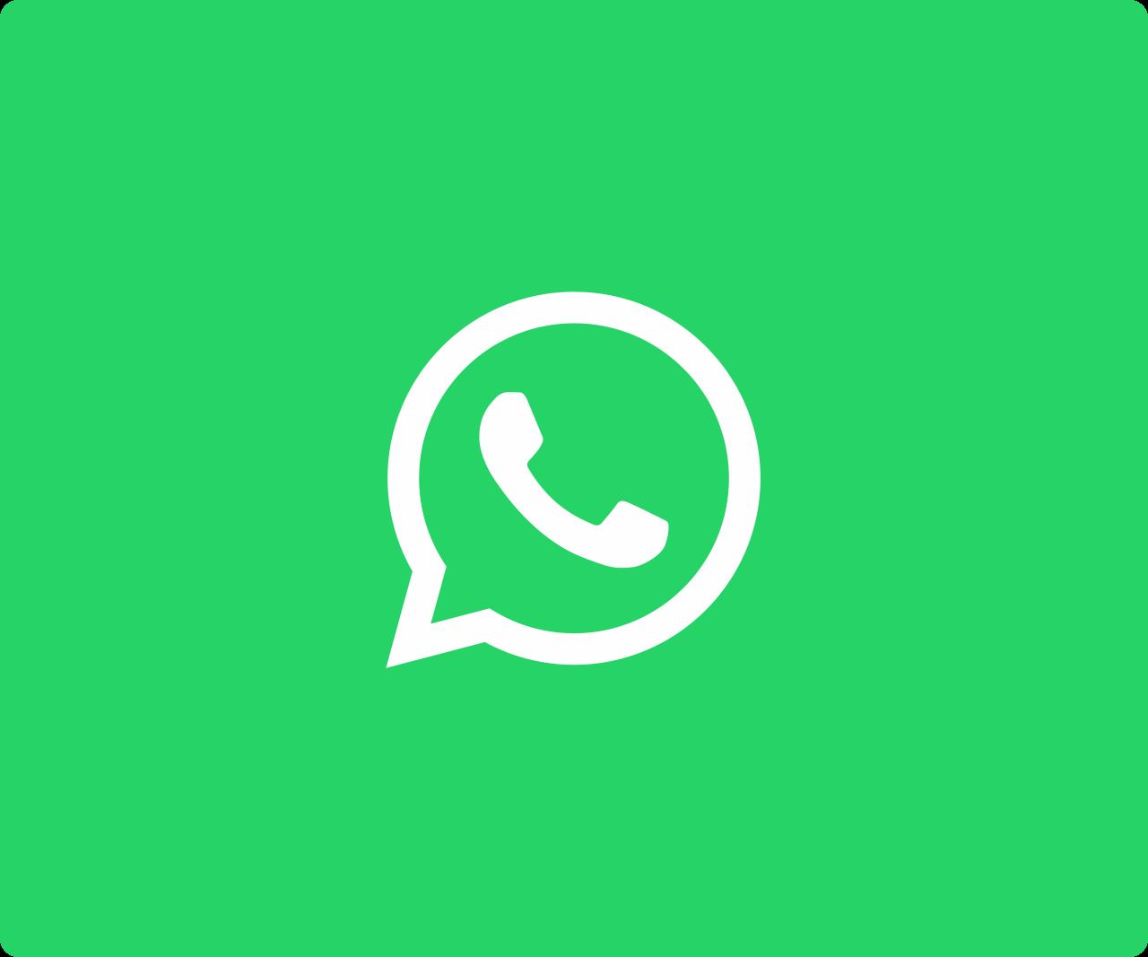 Bereite dein Autohaus auf WhatsApp Business Accounts vor…