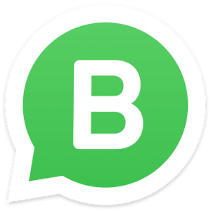 Die neue WhatsApp-Business Version ist da