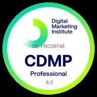 zertifizierung-digital-marketing-professional2
